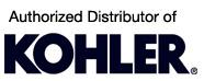 North Shore Plumbing Supply Co. Logo